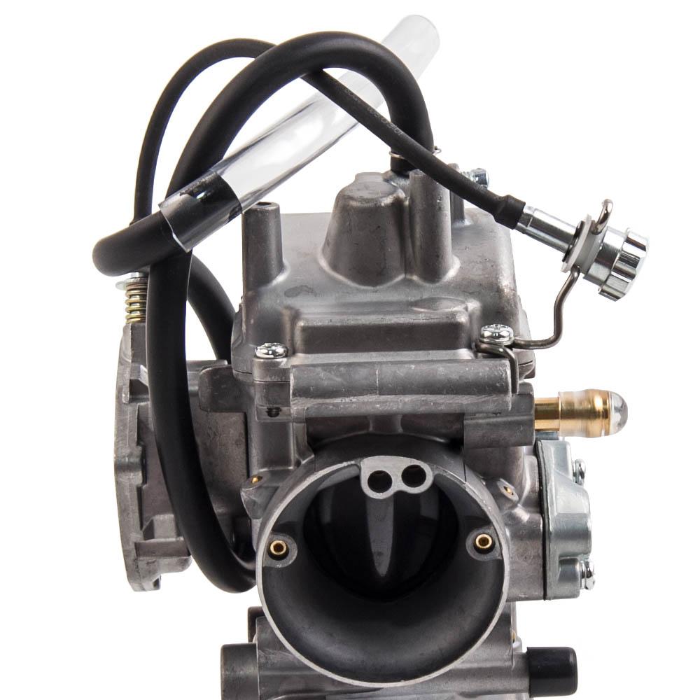 Starter Motor for Kawasaki VN1600D Vulcan Nomad 2005-2008 Lionparts