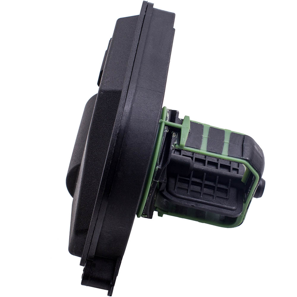 Air Intake Manifold Flap Adjuster Unit For BMW E60 E61