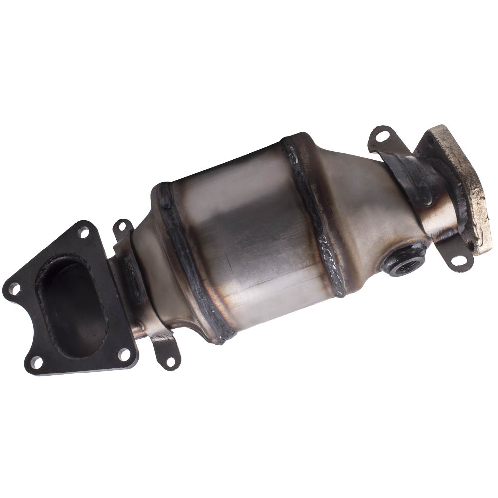 For 2007-2009 Acura MDX 3.7L Front Left & Right Rear