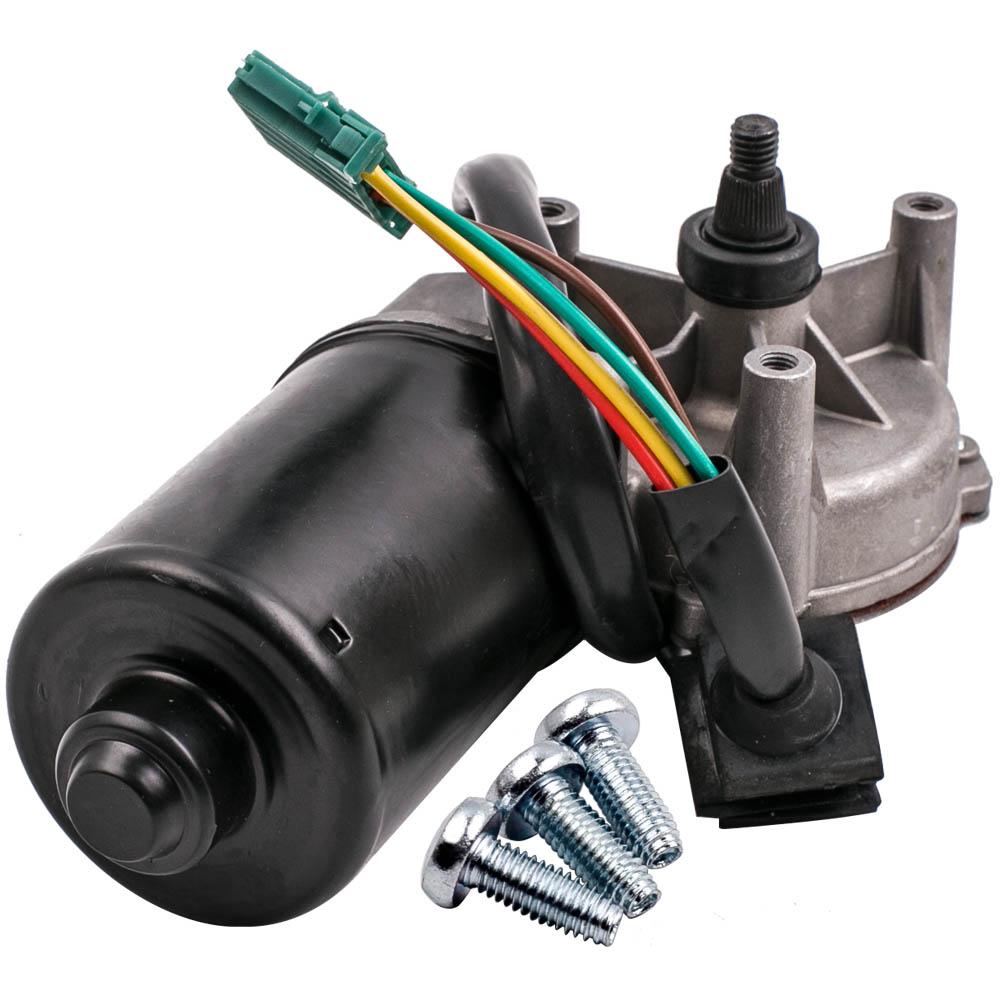 Front Windshield Wiper Motor For Mercedes-Benz C230 C280