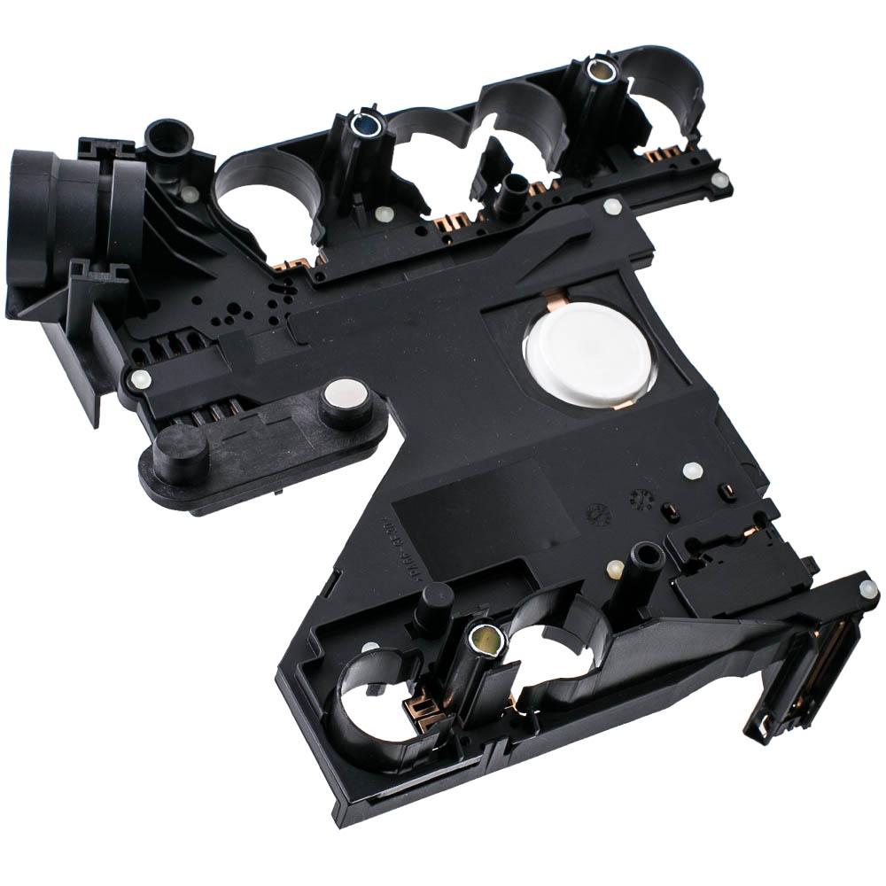 Hydraulikfilter für Automatikgetriebe MERCEDES C//E W202  W203 W210 ML SL SLK