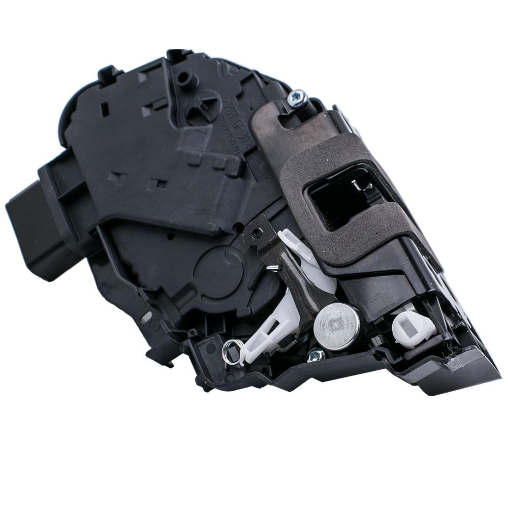 LAND Rover Range Rover Sport Posteriore Sinistro Porta Serratura A-LR011303