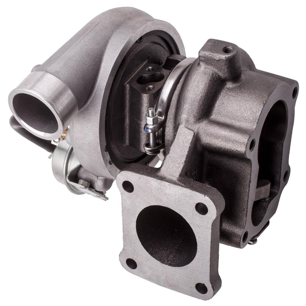 Details about for Toyota Landcruiser Coaster 4 2L HDJ80 HDJ81 1HD-T CT26  Turbo Turbocharger