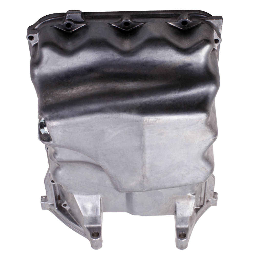 Engine Oil Pan Fit Honda Accord 2003 2004 2005 2006-07