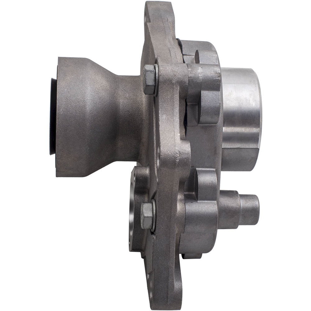 for Isuzu Ascender 4x4 Front Axle Disconnect Actuator Assembly
