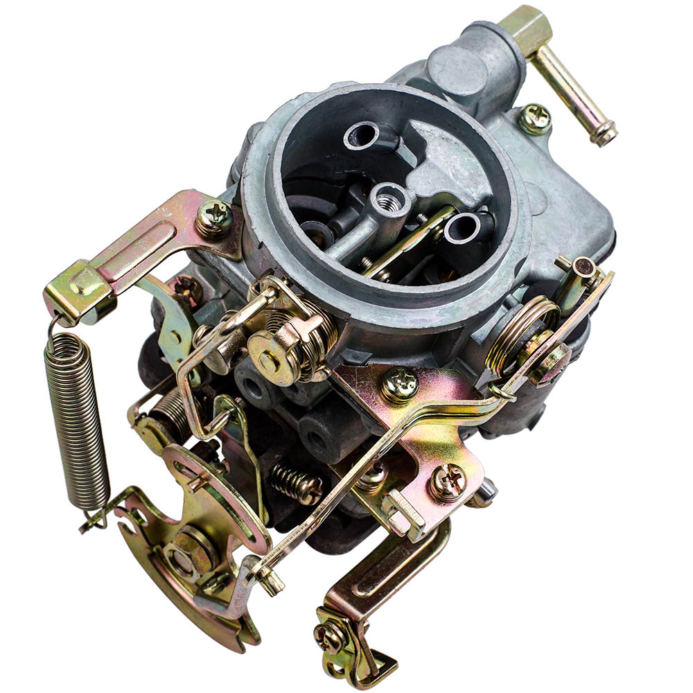 New Carburetor for Nissan A12 engine 16010-H1602 Sunny a 12 Carb Sale