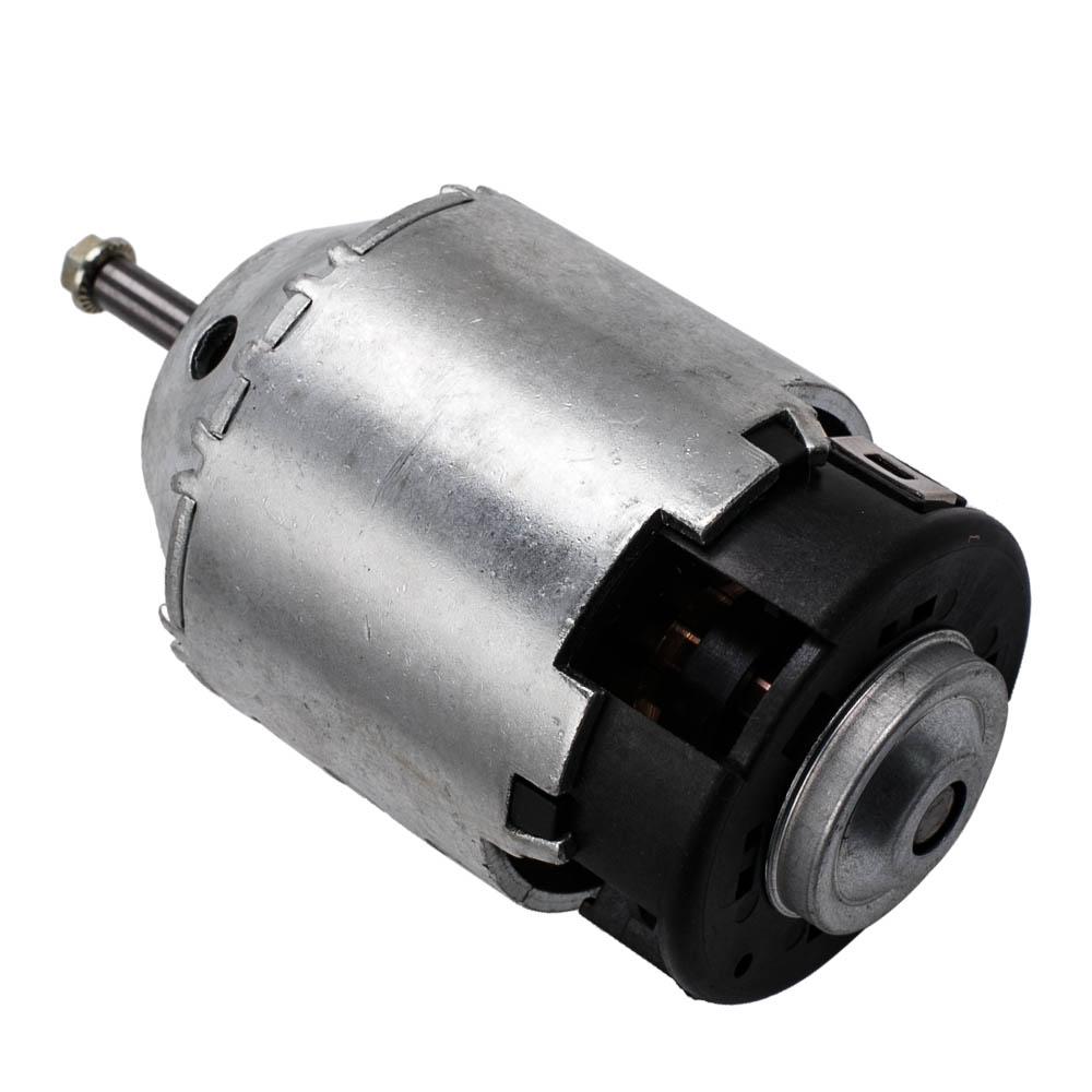 Heater Blower Fan Motor For Nissan X-Trail T30 01-13 Maxima Navara 27200-9H600