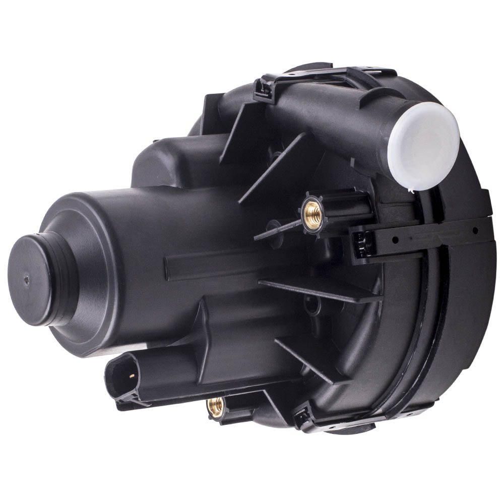 Secondary Air Injection Pump For Oldsmobile Intrigue 3.5L ...