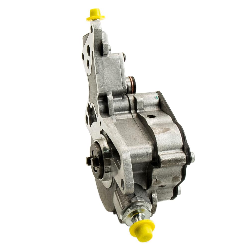 Brand NEW Vacuum Pump For 724807170 038145209 VW Beetle