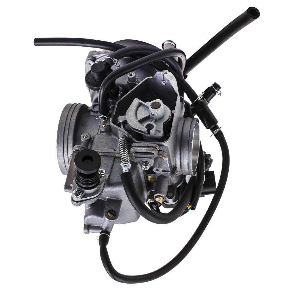 16100-HN8-013 Carburetor For 2003 2004 2005 Honda TRX 650 TRX650 Rincon C7070 EB