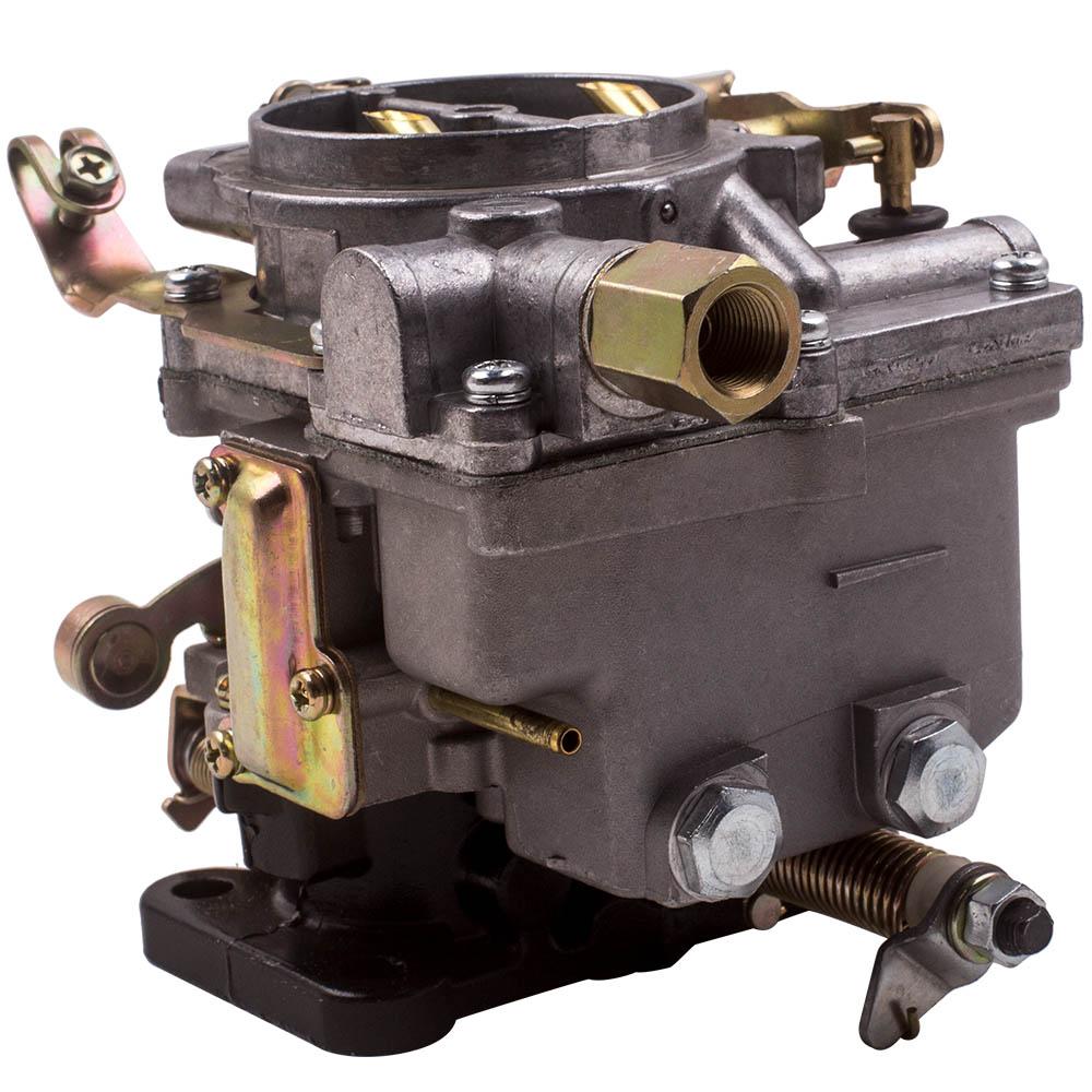 Carb Carby Carburetor for Suzuki Jimny Samurai 1986-1988 1.3L SJ413 JA51 Sierra