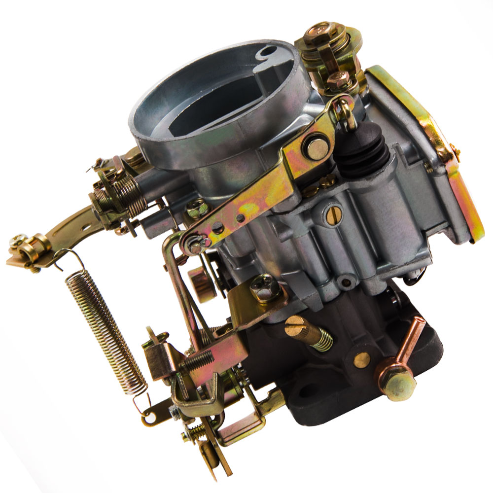 Brand New Carburetor for Nissan J15 Datsun Pick Up 70-81 Cabstar 72-76 Sale
