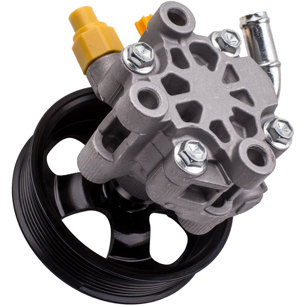 21-5447 Power Steering Pump Fit Toyota Tacoma Lexus RX350