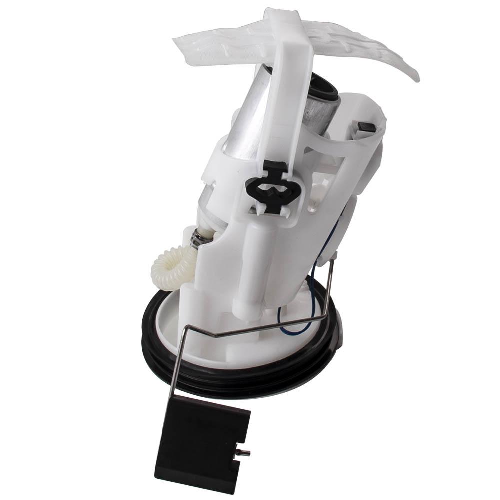 JN683 Sunbeam Alpine Serie 5 1725cc Nuevo Alternador Correa del Ventilador