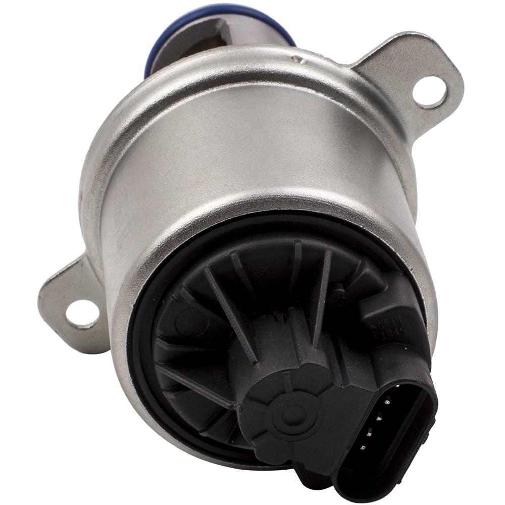Exhaust Gas Recirculation EGR Valve For 05-07 Ford F250 F350 F550 05 EXCURSION