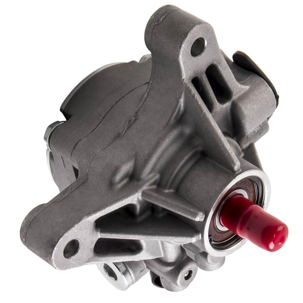 Power Steering Pump For Honda CRV Accord 06-07 Acura RSX