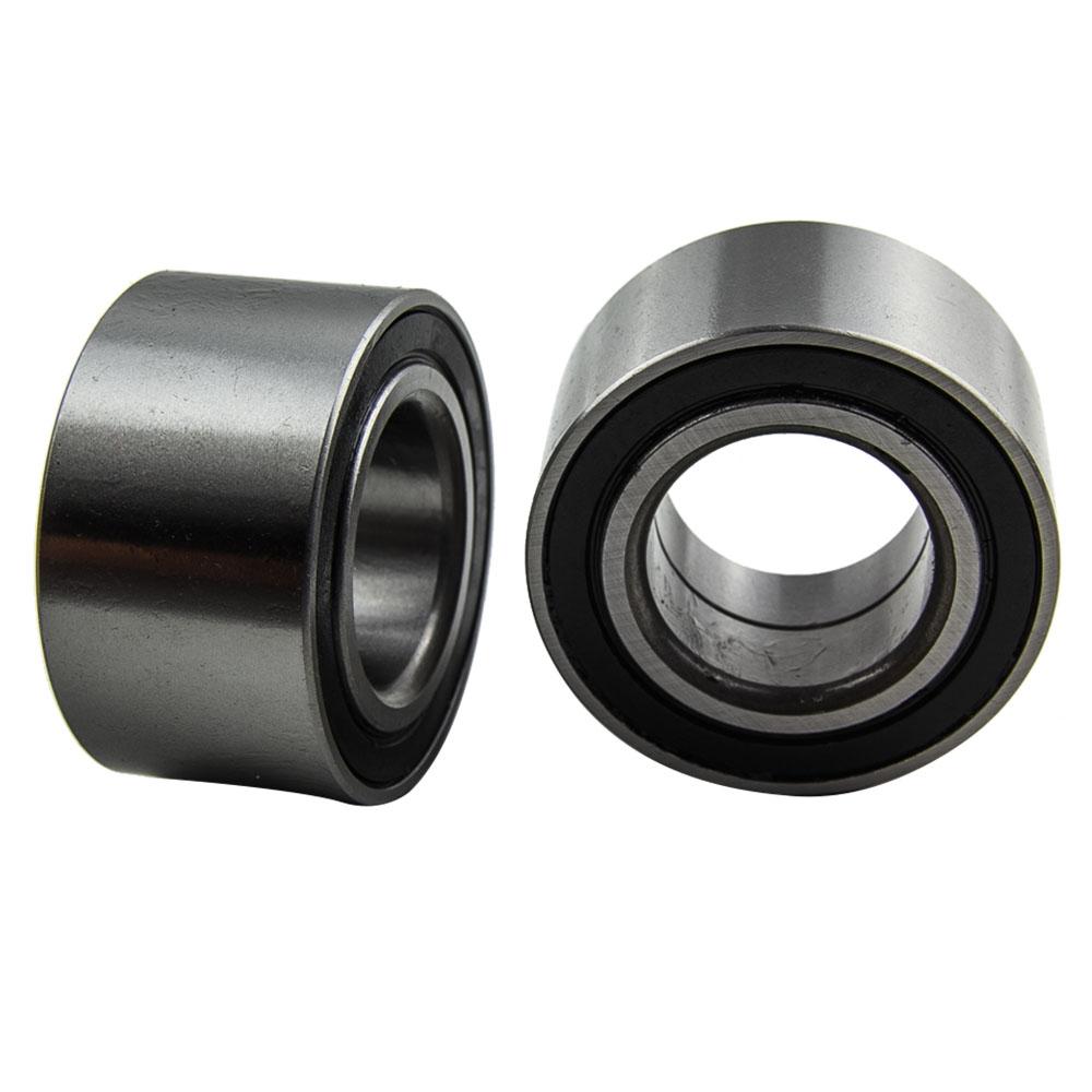 Polaris Magnum 4x4 front wheel bearing pn 330 3514634 325 500  2001-2006