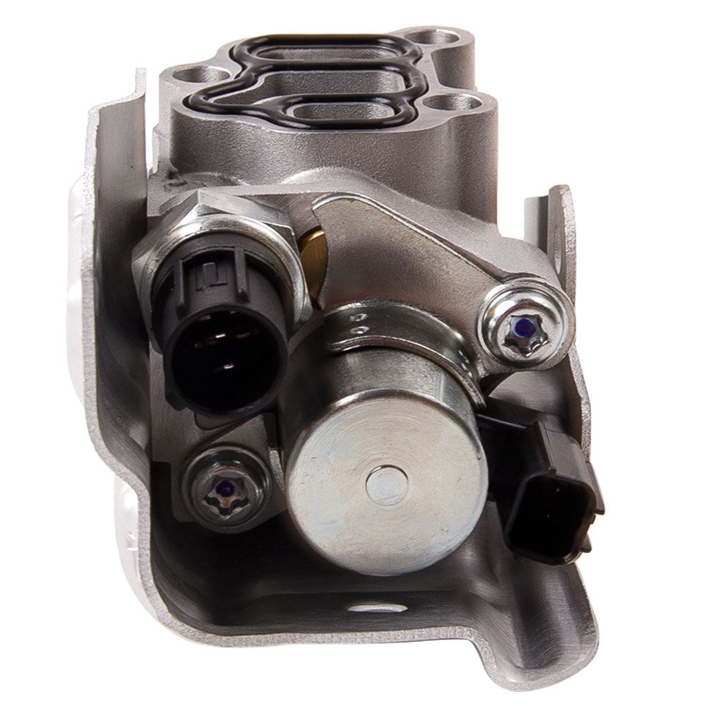 VTEC Solenoid Spool Valve For Honda Civic 2002-2005 15810