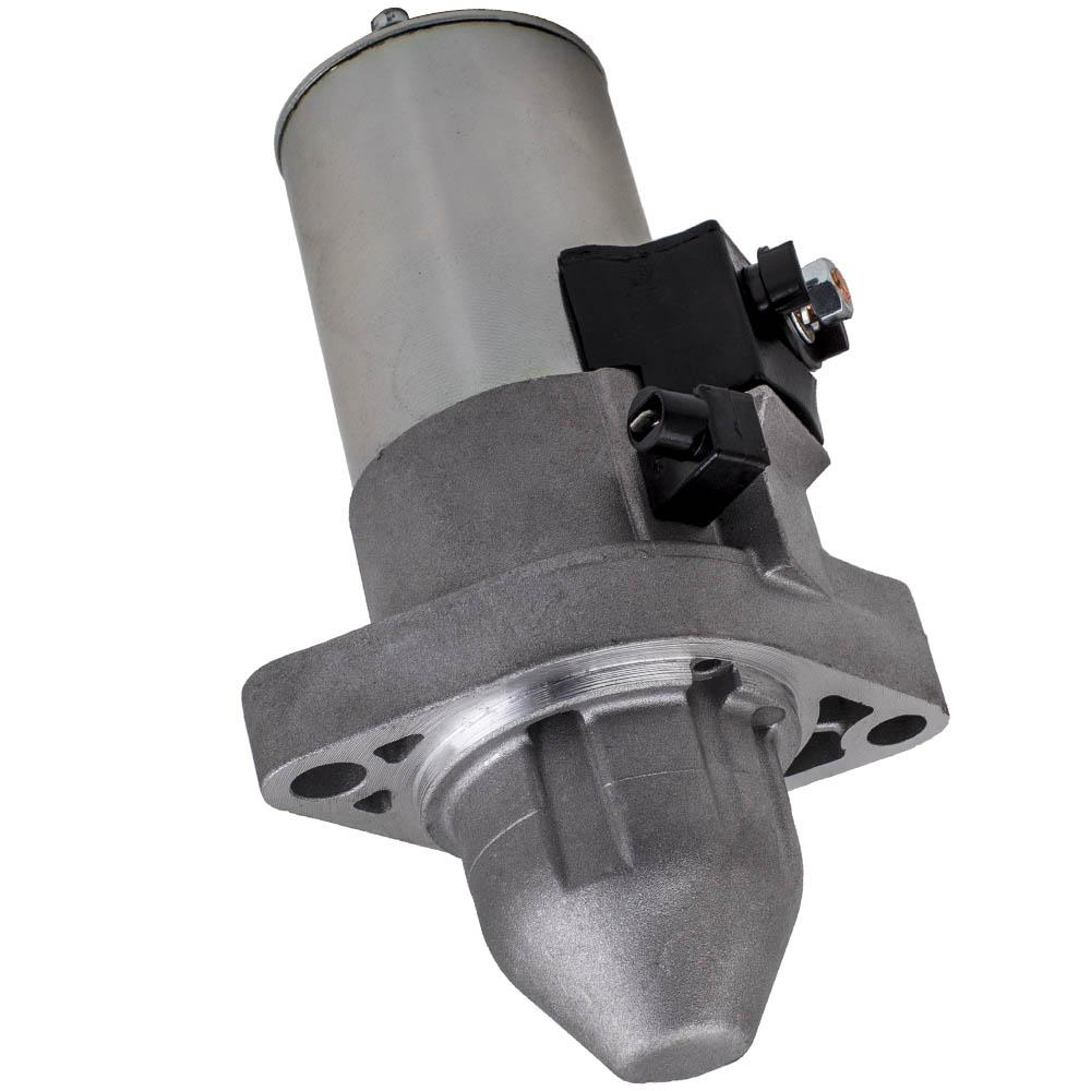 Starter Motor For Honda Odyssey I