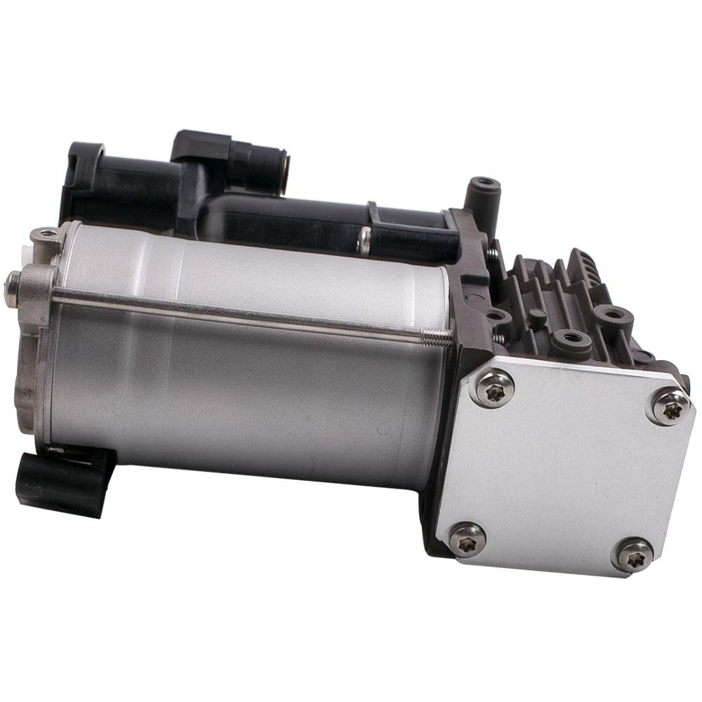 Land Rover Discovery 3 4 Air Compressor Pump Oilless Oe: AMK-Type Compressor Pump For Land Rover Range Rover Sport