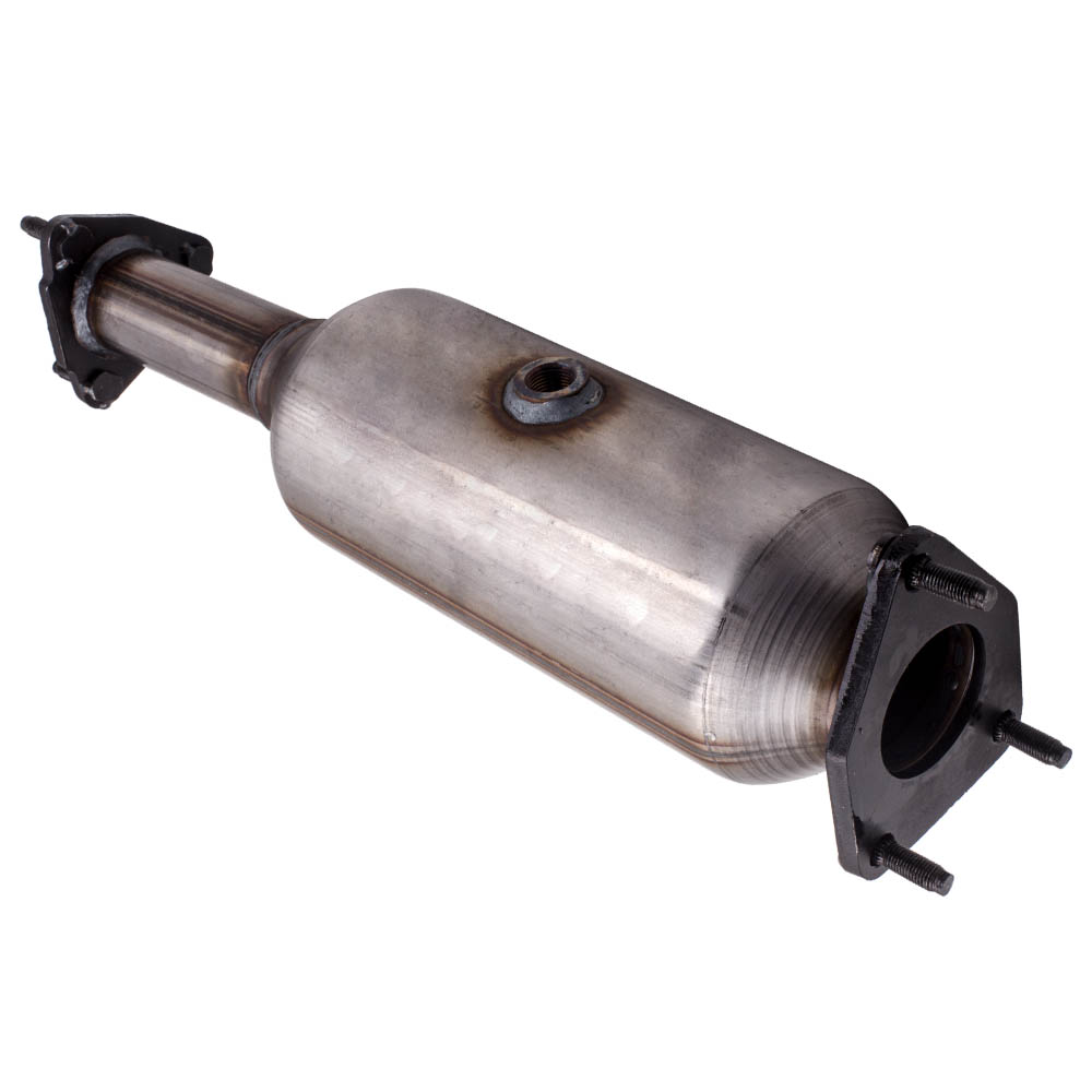 Catalytic Converter For HONDA ACCORD LX 2.4L L4 2003 2004