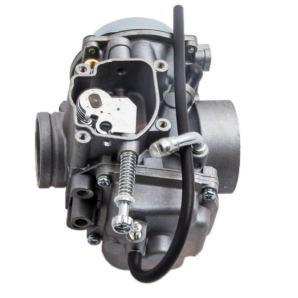 Carburetor Carb Carby Fits For Polaris Ranger 500 2x4 4x4 6x6 2002 1999