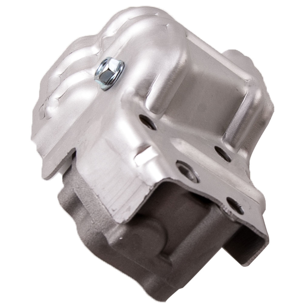 VTEC Solenoid Spool Valve+ Gasket For Honda CR-V 2002-2009