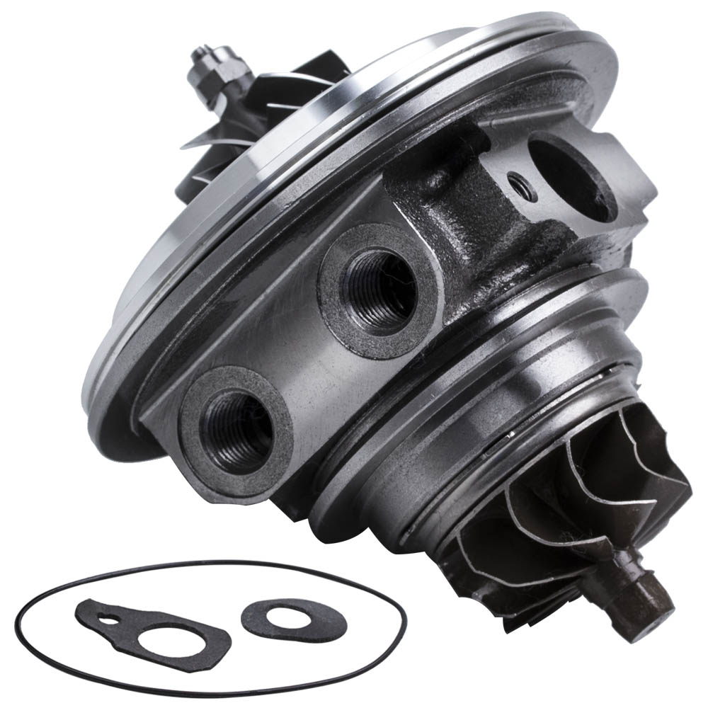 15 Fitment On An R52 2008 Mini Cooper S Convertible: Crankshaft Pulley Vibration Damper 11237525135 Fit For