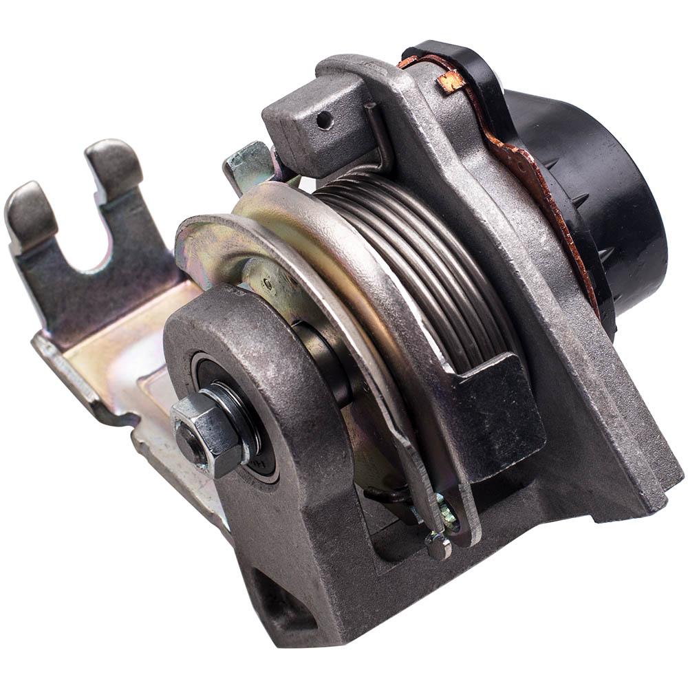 For Honda Acura TL TSX 04-05 37971RCAA01 Accelerator Pedal