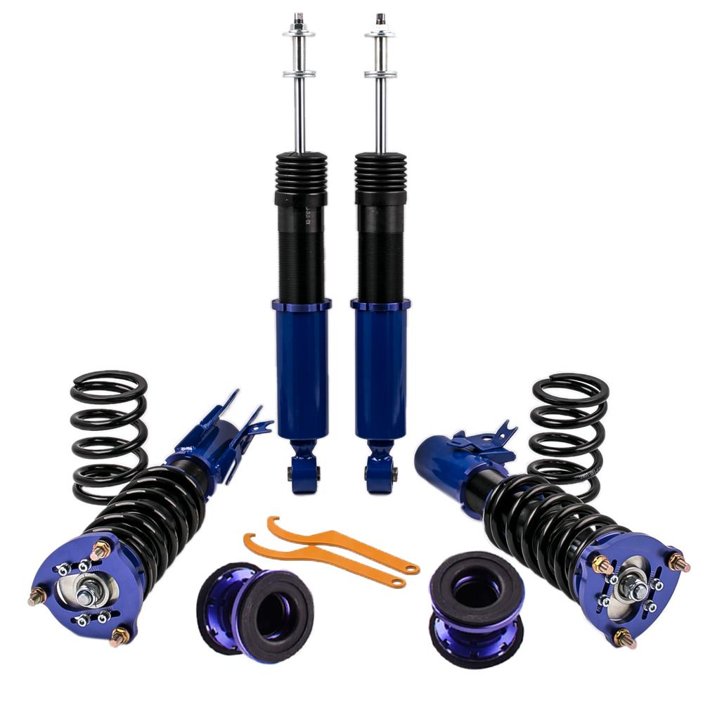 Coilover Springs For Honda CIVIC FA5 FG2 FG1 06-11 Coil Suspension Spring Struts