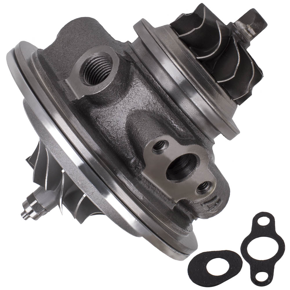 Rumpfgruppe für VW AUDI SKODA SEAT 1.8T AQX AWC 06A145703QX 53039880029