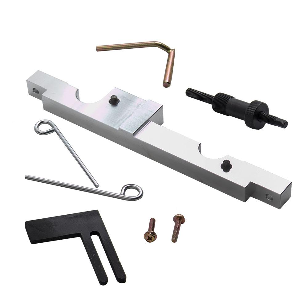 motor werkzeug steuerkette f r bmw n43 116i 118i 316i 318i. Black Bedroom Furniture Sets. Home Design Ideas
