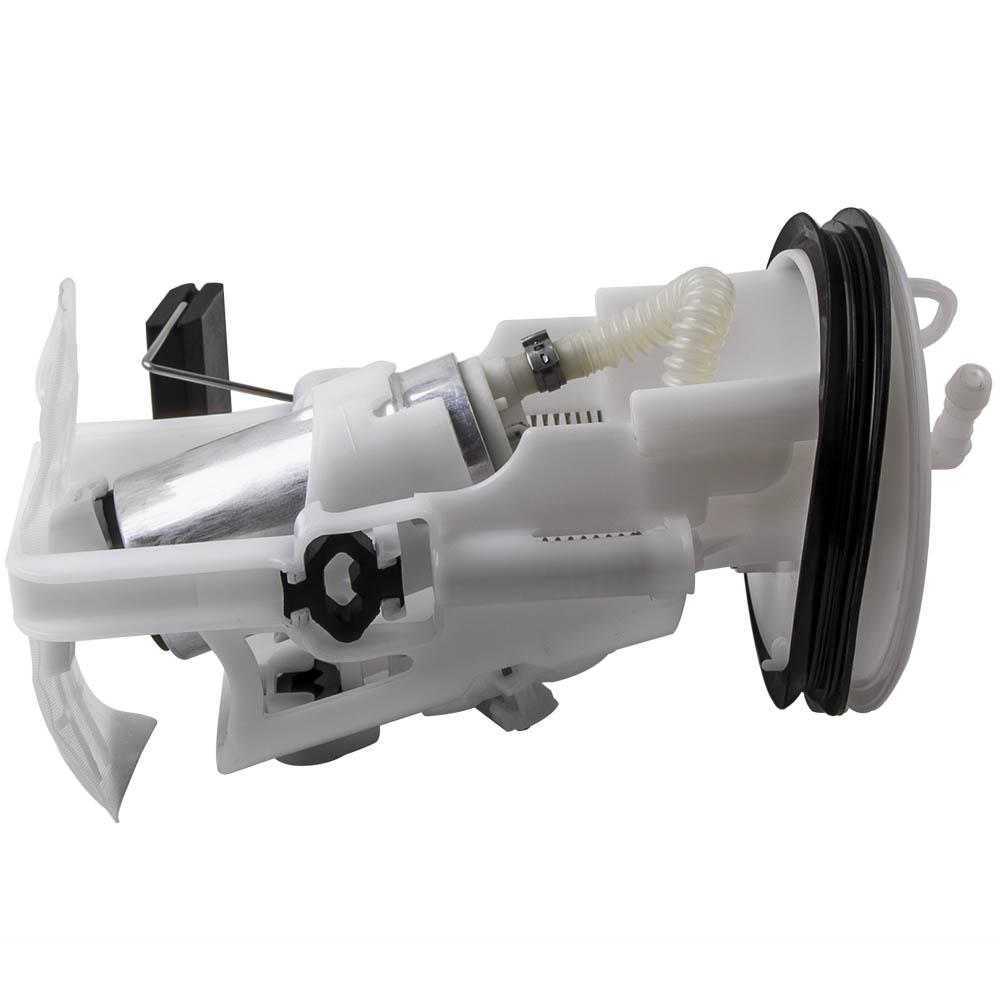For BMW 3 Series E46 Fuel Delivery Pump (RH Petrol) BOSCH