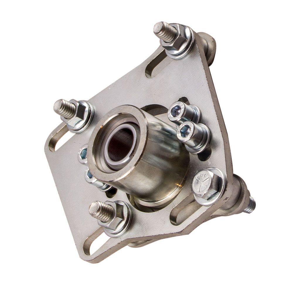 STARTER FITS PERKINS MARINE ENGINE 28MT 9800887 1280004090 1280007041 1280007040
