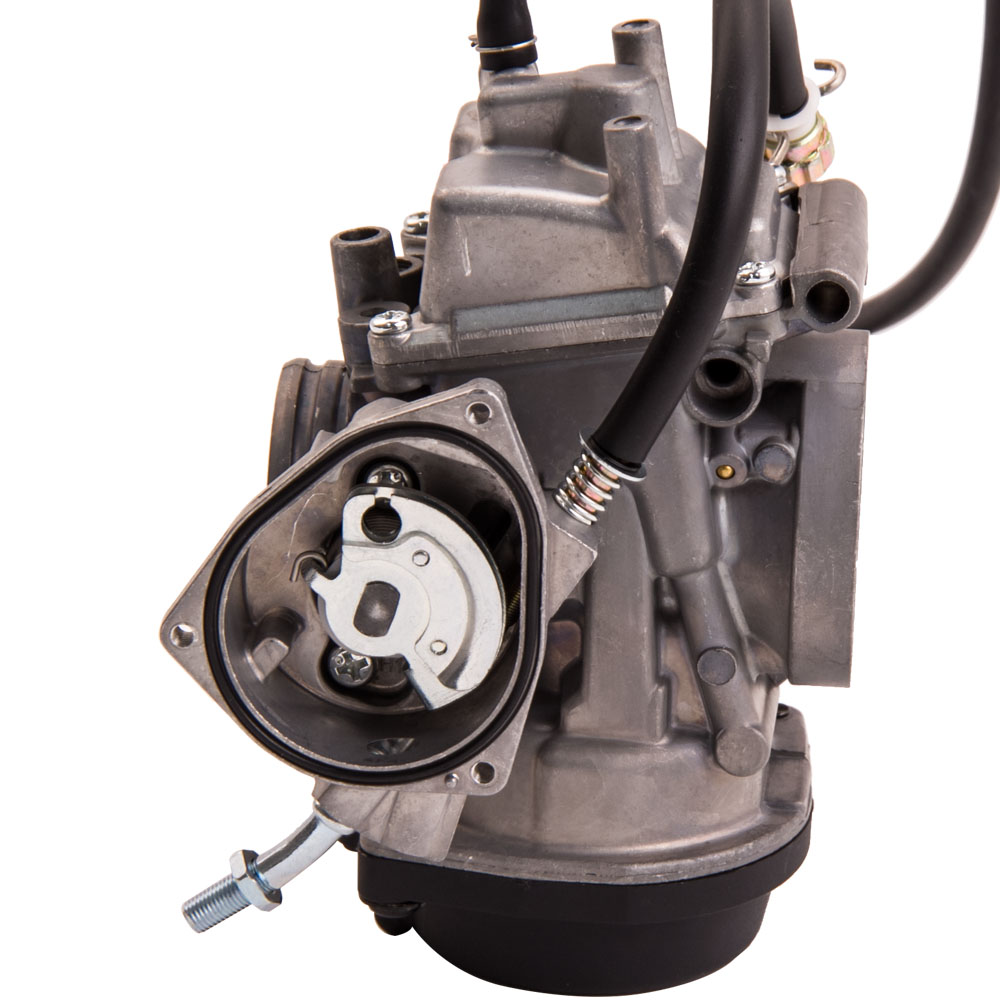 Performance Carburetor For Arctic Cat Dvx 400 Dvx400 2005