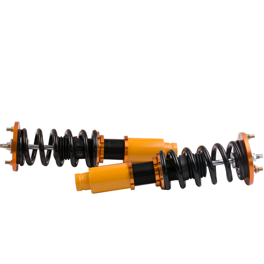 New Coilovers Fit Honda Accord 08-12 / Acura TSX 09-14