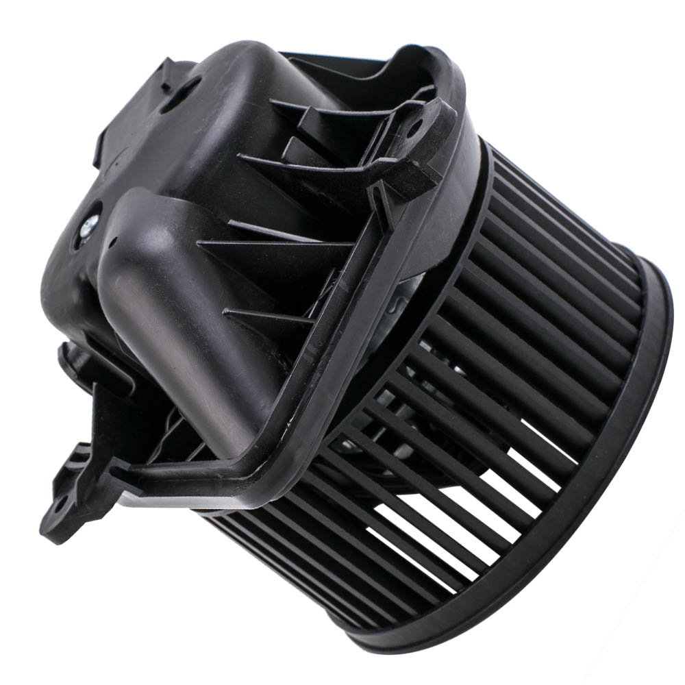 Heat Blower Motor for Renault Scenic Ja0//1 1.4 1.6 1.8 1.9 7701206250 soplador