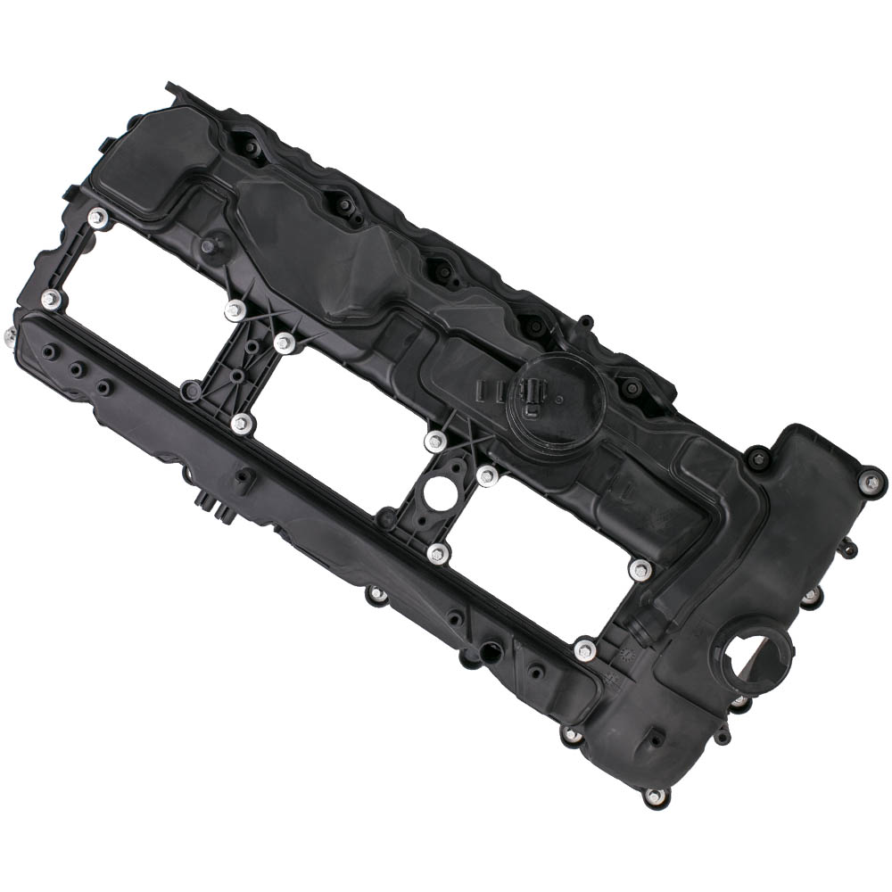 Valve Cover 11127570292 For BMW X5 740i X3 335i 135i 535i