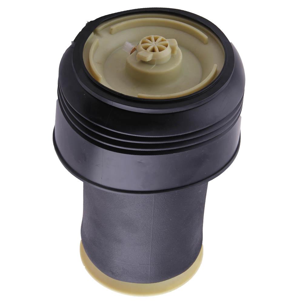 28/V R/égulateur de tension dalternateur pour Stralis comme 260s40/2002 2/0123525502