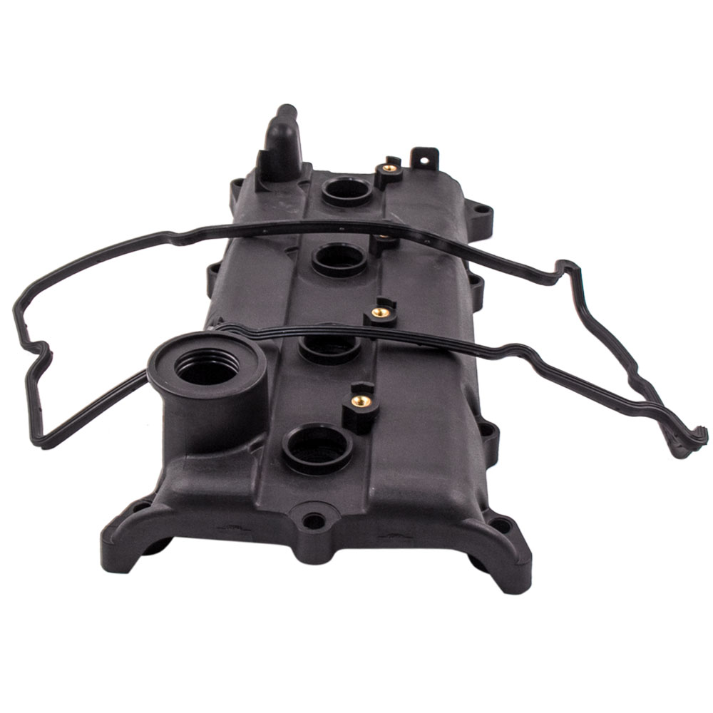 Engine Valve Cover Gasket 13264-3Z001 264-982 For NISSAN X-TRAIL Altima Sentra