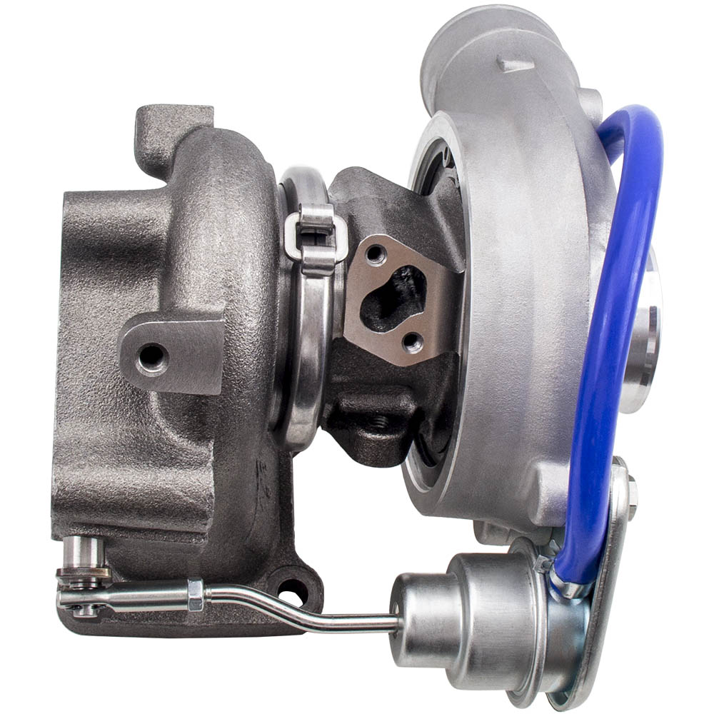 CT20 Turbo Charger for Toyota Hilux Land Hiace 4-Runner 2.4L 17201-54060 1984