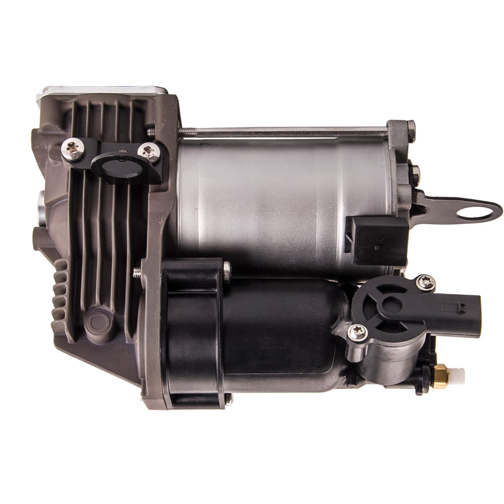 MERCEDES Classe S w221 Sospensioni Pneumatiche Compressore