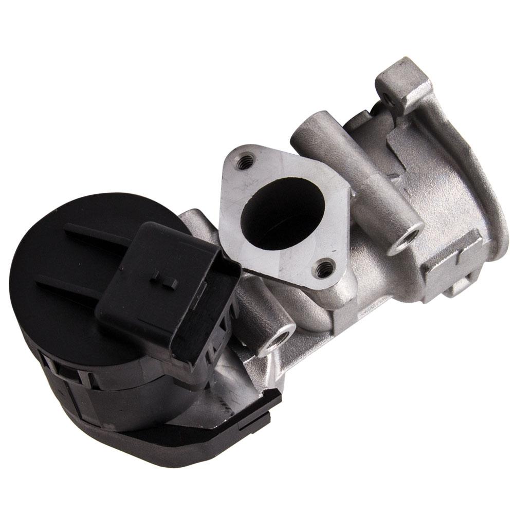 egr valve for peugeot 307 308 407 508 607 807 expert tepee 2 0 hdi diesel sales 6971362687915 ebay
