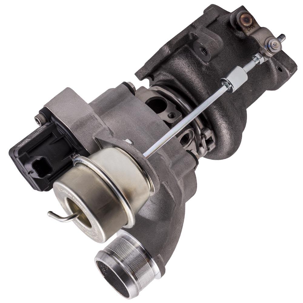 Omc #302571 gas tank sight glass seal