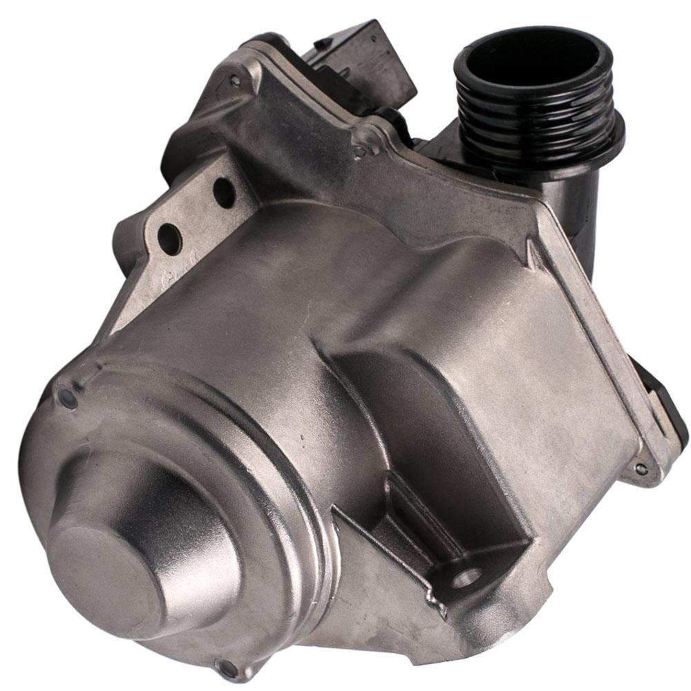 Electric Water Pump For BMW E61 E82 E71 335i 335xi 135i 535i 535xi X3 X5 640i A2C59514607