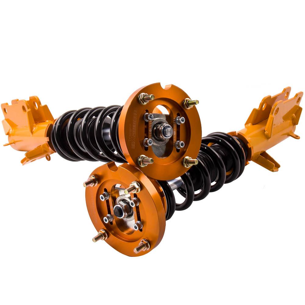 Doble Platino Bujía 12 Pack Genuine OE BOSCH 0242236544//FR7KPP33U
