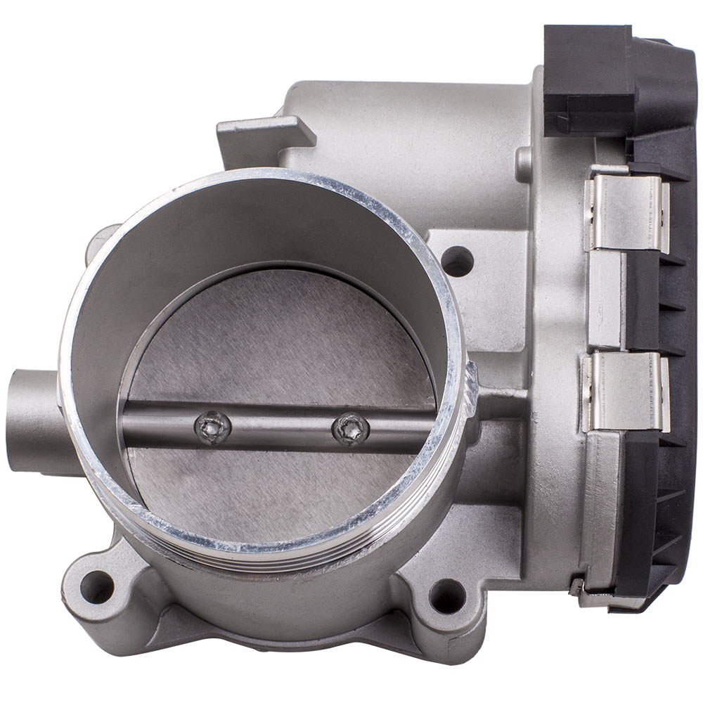 Throttle Body Fit For Volvo S60 Turbocharged Models 2002-2009 0280750131