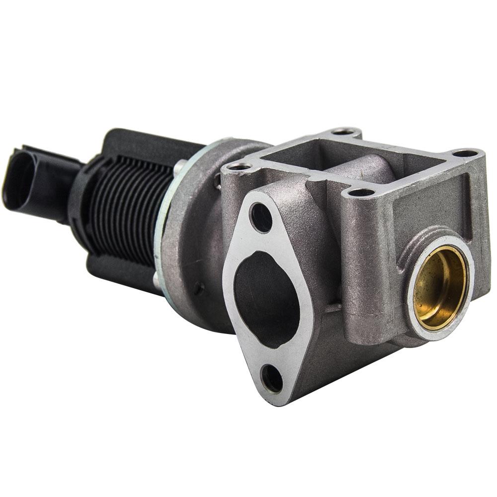 2x amortiguadores de amortiguador para Alfa Romeo 156 Sportwagon combi portón trasero 2000-2006