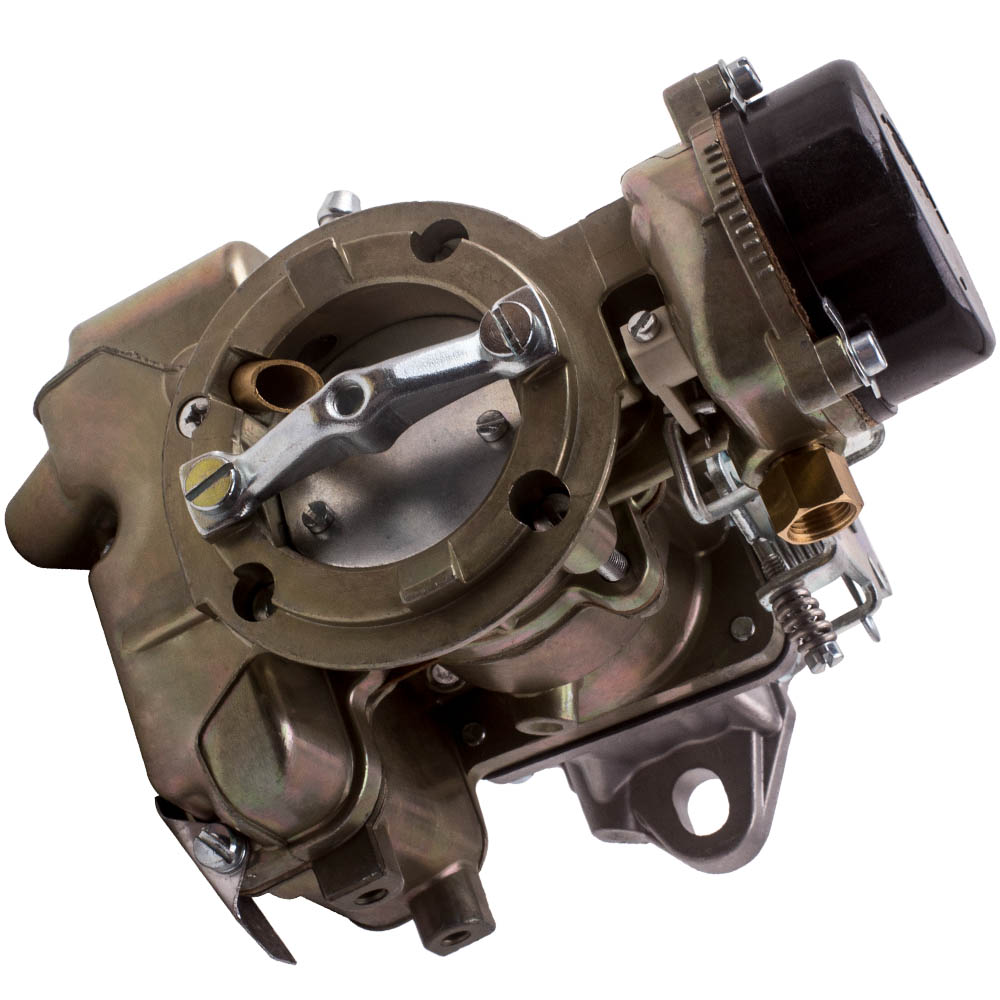 Carburettor For Ford YF fit Carter Type 240-250-300 6 CIL 75 76-82 1 BARREL 1980