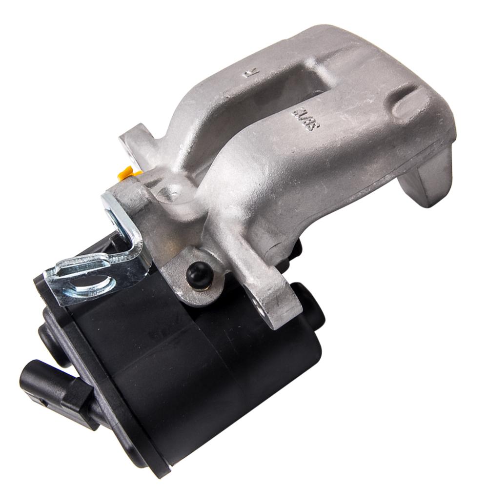 ETRIER frein bremszange avec vice moteur arrière droit pour vw passat 3c2 3c5 05-07